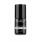 UV Gel Polish 6ml - HARD TOP