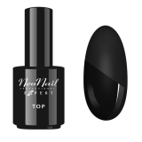 UV Gel Polish Expert 15 ml - HARD TOP