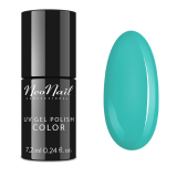 UV Gel Polish 7,2 ml - Water Kiss