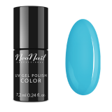 UV Gel Polish 7,2 ml - Cool Breeze