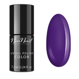 UV Gel Polish 7,2 ml - Endless Night