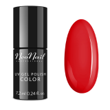 UV Gel Polish 7,2 ml - Hot Crush