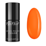 UV Gel Polish 7,2 ml - Summer Hero
