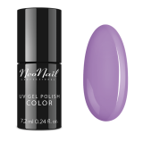 UV Gel Polish 7,2 ml - Delightful Feeling