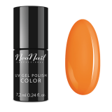 UV Gel Polish 7,2 ml - Energy Burst