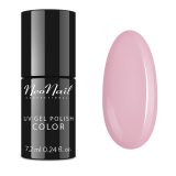 UV Gel Polish 7,2 ml - Flirty Blink