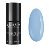 UV Gel Polish 7,2 ml - Gentle Breeze